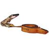 Elephant Slacklines Wing 3.5-Set 15 m orange